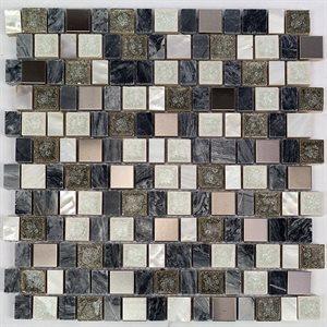 Close Out - Bijou Gravel Steel