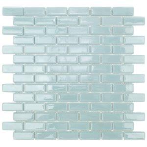 Close Out - Eco Series - Ocean Dimensions Brick