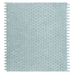 Close Out - Eco Series - Ocean Mini Brick
