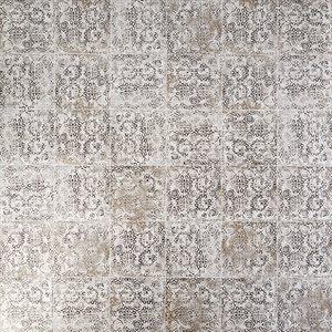 Tapestry Nera 8x8
