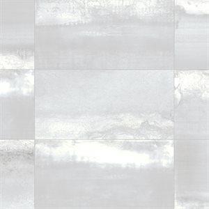 Revive White Pearl 12x24