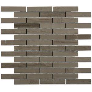 Close Out - Athens Gray Piano Brick