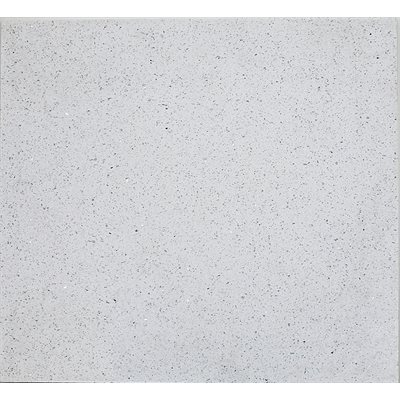 Close Out Quartz White Diamond