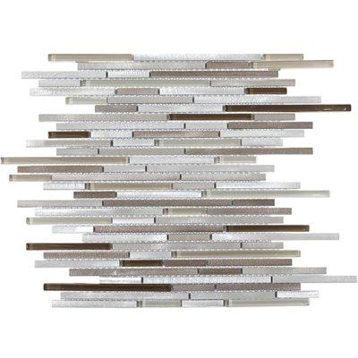 Close Out - Aluminum Stiletto Ice Java