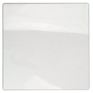 Crystal Tech 12x12 - 11.5 mm (Slim)