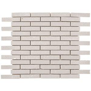 Downtown Brick Cement 1 / 2x3
