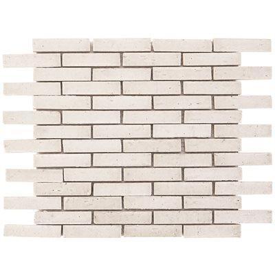 Downtown Brick Tundra 1 / 2x3