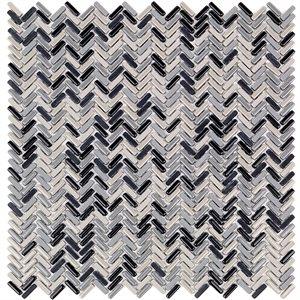 Close Out - Eco Series - Hugh Herringbone