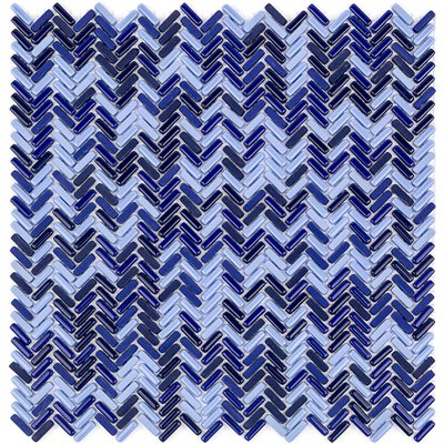 Close Out - Eco Series - Rudyard Herringbone