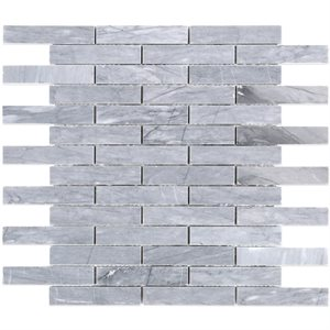 Burlington Gray Piano Brick