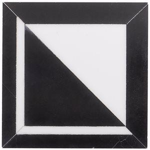 Storony Blanco Noir