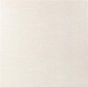 Close Out - FeelIt Blanco