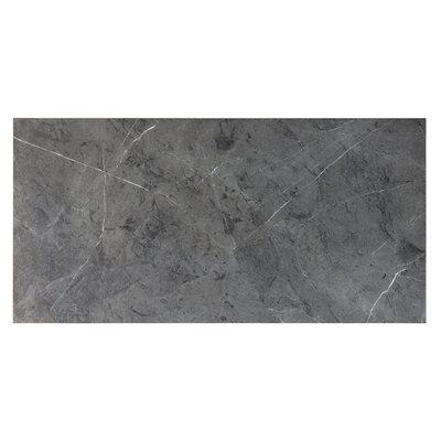 Marmi D'Italia Amani Grey 12x24 Matte