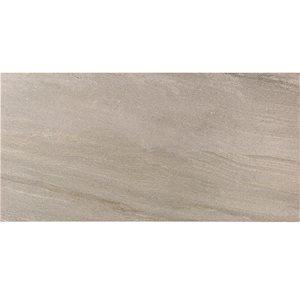 Close Out - Sequoia - Grey Grant Matte
