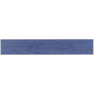 Boiserie Wood Capri 4x24