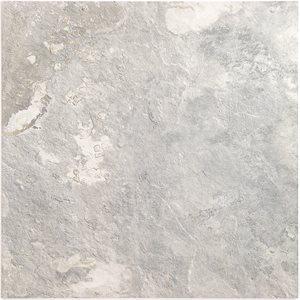 NuSlate Silver 24x24