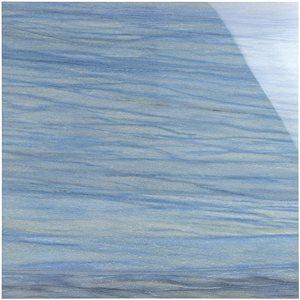 Refined - Azul Macauba Lappato 24x24