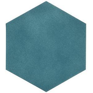 Mare Nostrum Genova Hexagon