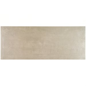 Surface Ash 12x32