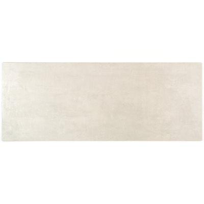 Surface Canvas 12x32