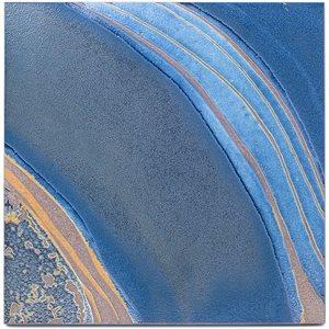 Agata Azzurro 8x8