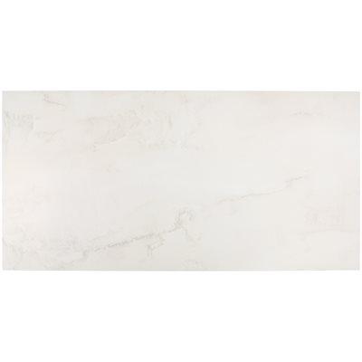 Everyday Marble Arabescato Satin 24x48