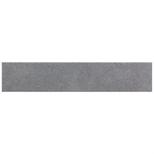Casterly Rock Gris 4x19