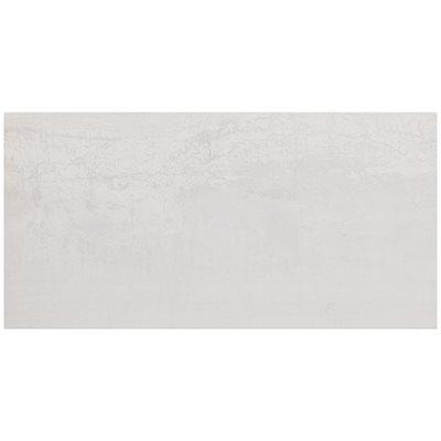 Angela Harris Bellissimo Light Silver 12x24