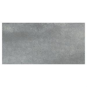 Blacksmith Excalibur 12x24