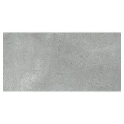 Blacksmith Nimbus 12x24