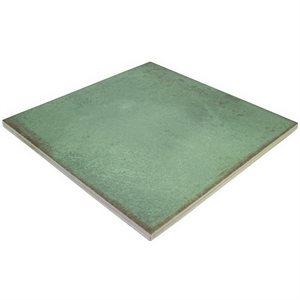 Bernalillo Green 8x8