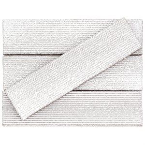 Kayoki - Plica Polished White