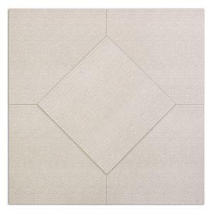 Close Out - Carpeta Blanco 24x24