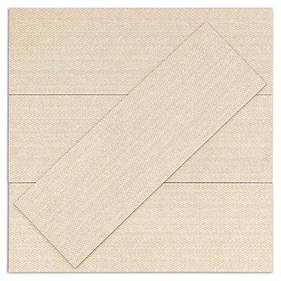 Close Out - Carpeta Crema 12x36
