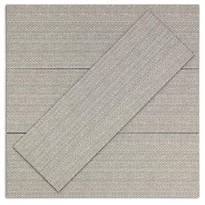 Close Out - Carpeta Gris 12x36
