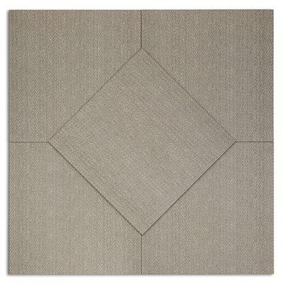 Close Out - Carpeta Gris 24x24