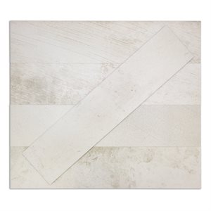Close Out - Concreto Mix Avorio