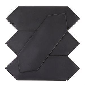 Kite Black