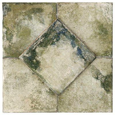 Angela Harris Dunmore Green 8x8