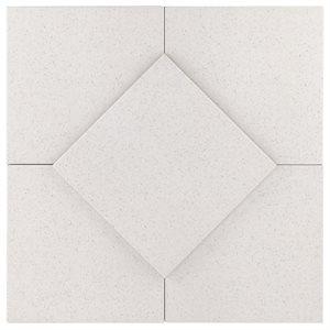 Novel Blanco 9x9