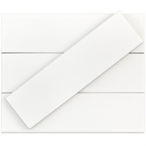 Terra Ignis Level 3x9 Blanco