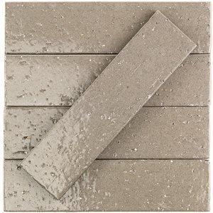 Urban Brick Concrete - Gotham Gray