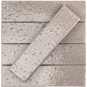 Urban Brick Concrete - Tabor Taupe