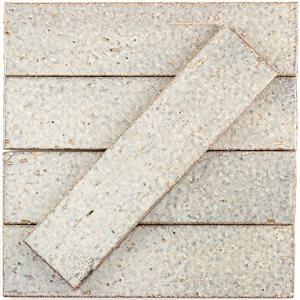 Urban Brick Replay - Burnett Beige