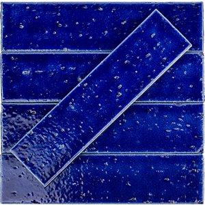 Urban Brick Replay - Bushwick Blue
