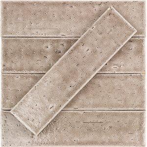 Urban Brick Replay - Dekalb Gray
