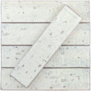 Urban Brick Replay - Gunther Gray