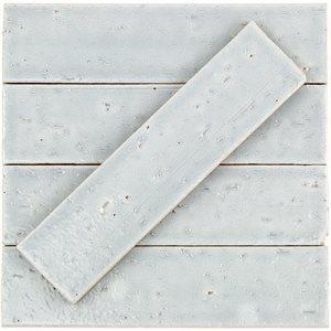 Urban Brick Replay - Lawrence Gray