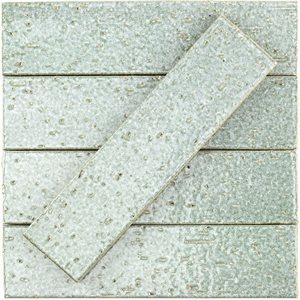 Urban Brick Replay - Seton Sage