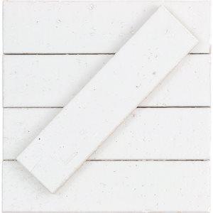 Urban Brick Replay - Wythe White